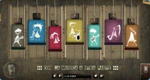 pollera_pantalon_con_la_musica_a_otra_parte