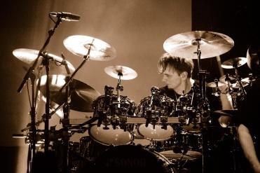 porcupine-tree-gavin-harrison-drummer
