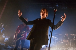 Refused-Royal-Oak-Music-Theater-MI-July-25th-2012-Photo-by-Marc-Nader-2725