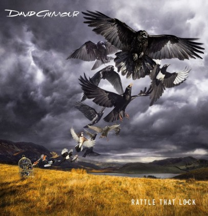 david-gilmour-rattle-that-lock-983x1024