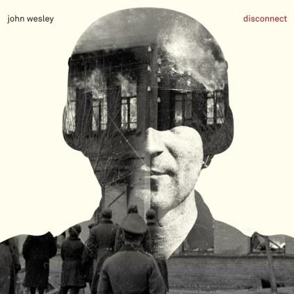 John-Wesley-Cover1-1024x1024