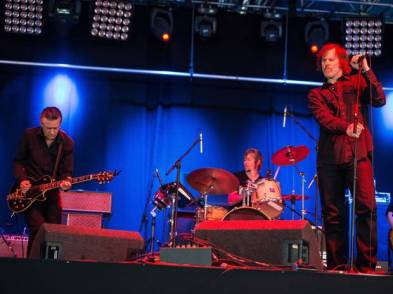 Mark_Lanegan_Band