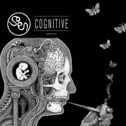 Soen-Cognitive