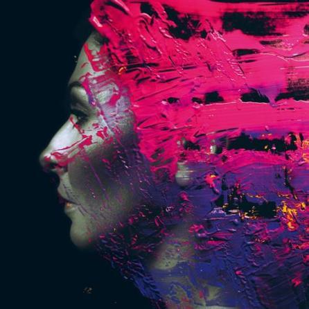 Steven_Wilson_-_Hand._Cannot._Erase.