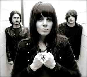 TheLastInternationale-copy