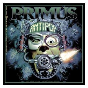 wpid-primus-antipop-ii-sticker-s1015.jpg