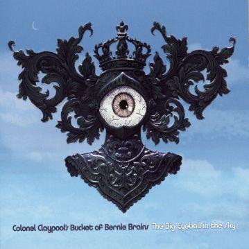 16017_colonel_claypool_s_bucket_of_bernie_brains
