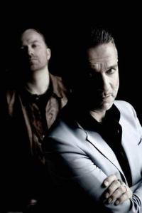 Dave-Gahan-Soulsavers-2015-001-baja-cortesia-SMM
