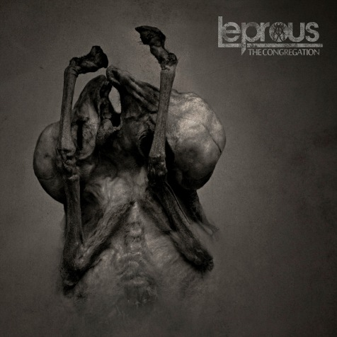 leprous-the-congregation-critica-portada