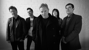 New-Order-Releases-Details-about-New-Album-MusicSnake