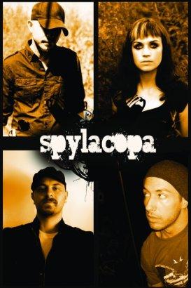 spylacopa-20150124063221