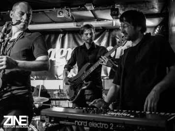 20150605-Rotterdam-Ska-Jazz-Foundation-02