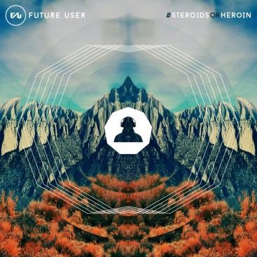 future-user