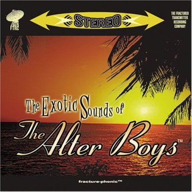 album-the-exotic-sounds-of-the-alter-boys
