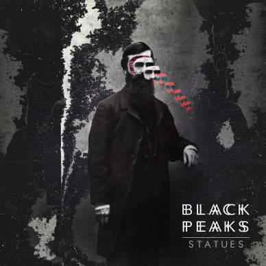 Black-Peaks-Statues-1