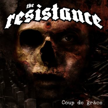 the-resistance-coup-de-grace