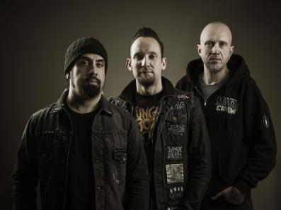 Volbeat2016_MartinDamKristensen_HiRes
