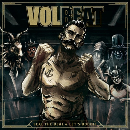 volbeat_sealthedeala_20160408194830_225_700
