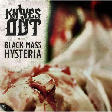 Black-Mass-Hysteria-cover