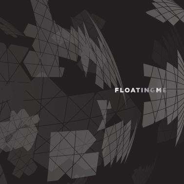Floating-Me-cover