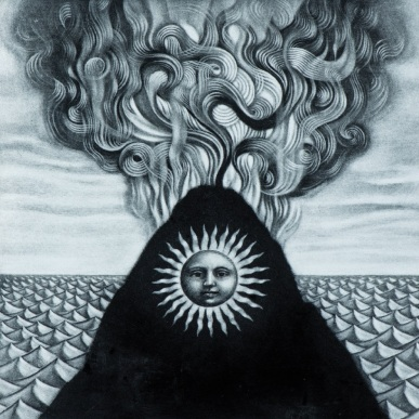 gojira-magma-cover