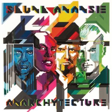 Skunk-Anansie-anarchytecture-2