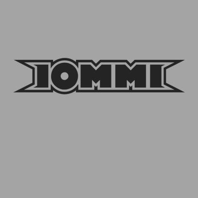 iommi-5424f6ed1f18f