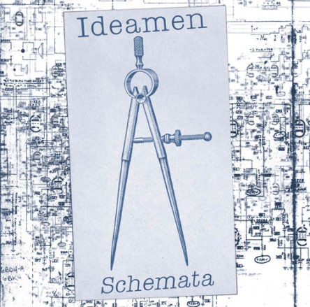 schemata_cover_large