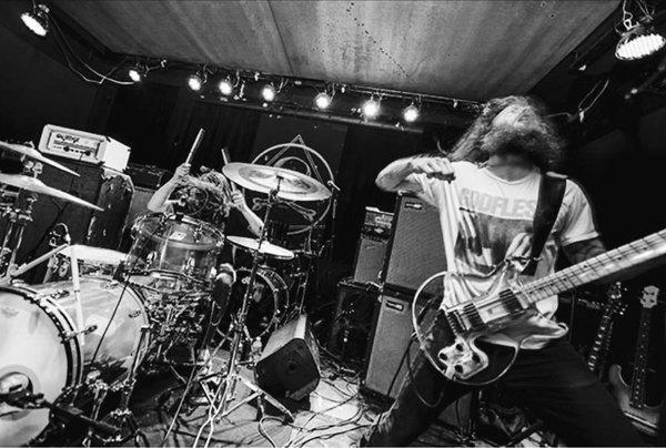 Ozzy en Chile: locura y entrega total - RockNvivocom