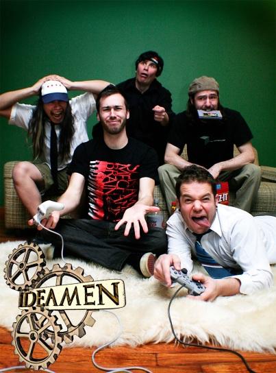 ideamenPromoPic_videoGame_5inch