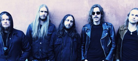 opeth-band