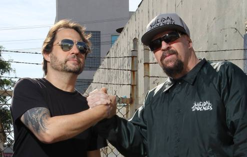 suicidal-tendencies-mike-muir-dave-lombardo