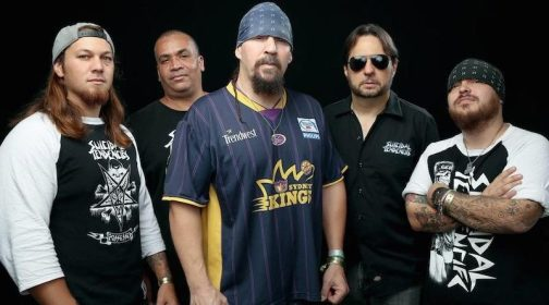 suicidaltendencies-800x445