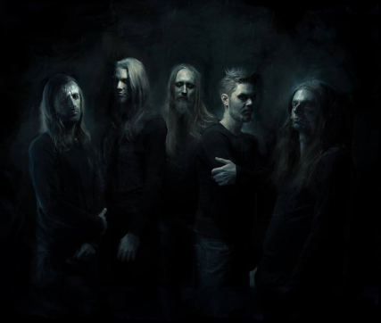 alkaloid-promo-photo