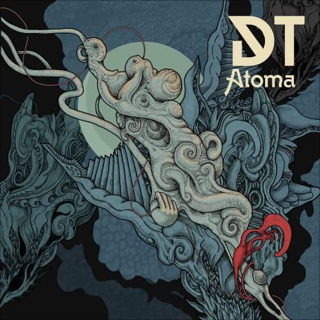 dark-tranquillity-atoma-2016