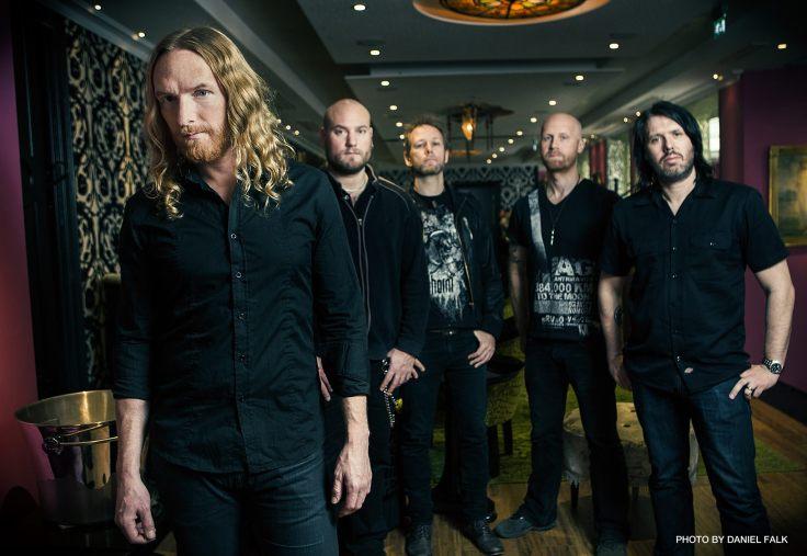 dark-tranquillity-band-2015