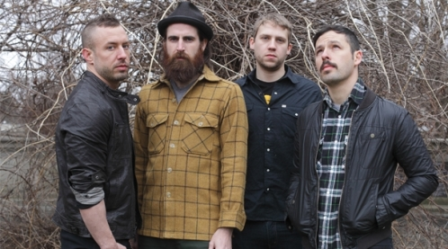 dillinger-escape-plan-ben-weinman-far-right-speaks-with-music-times