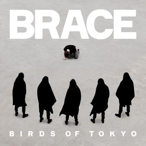 birds-of-tokyo-brace-cover-art-2016