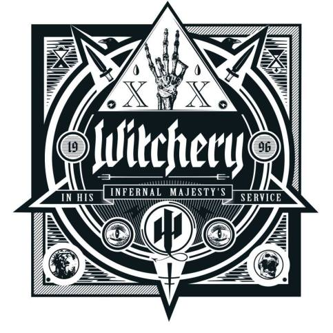 witchery-in-his-infernal-majestys-service
