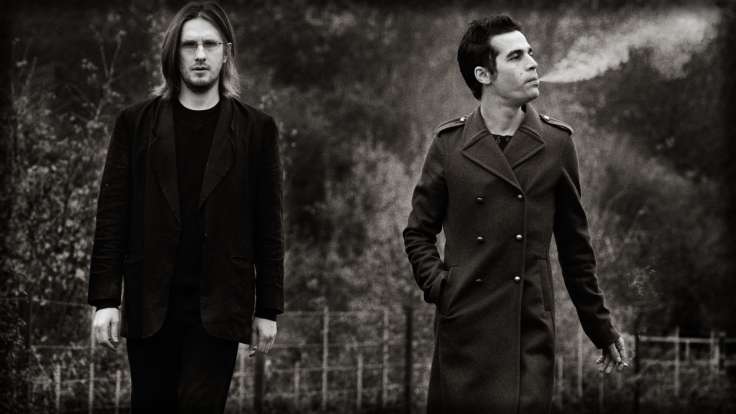 blackfield_band_coat_smoke_cigarette_8318_1920x1080