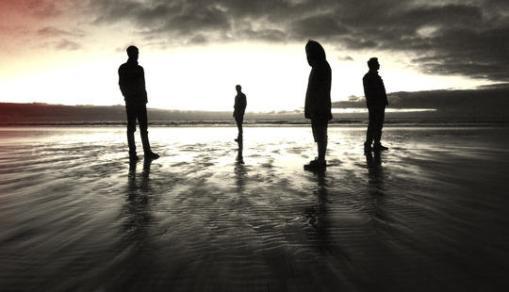 hypno5e-band