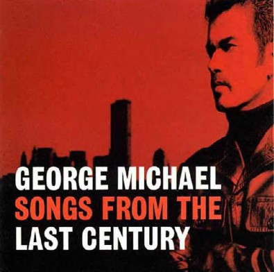 george_michael-songs_from_the_last_century-frontal