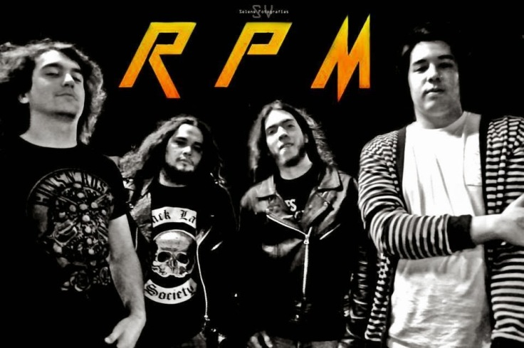 rpm-hard-fucking-roll