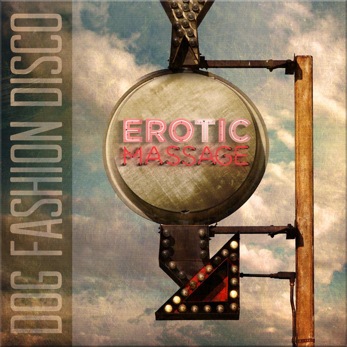 Enigma erotic dreams